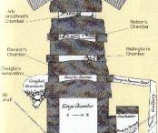 piramide grafkamer 2