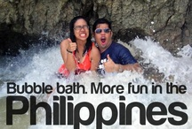 ItsmoreFUNinthePhilippines