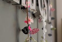 Project Ideas / by Trish D