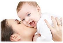 Ferility Treatments