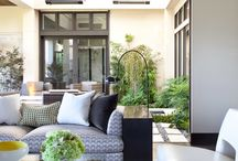 Contemp home designs / Home coalition.