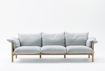 sit here / by Eve Adamidis