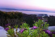 Aigina island - Greece