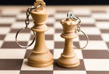 Gift Ideas for Valentine's - chessbazaar.com / Find the best gift ideas from our huge collection of Chess and come across the perfect gift for a person of every age! We are offering all types of gift ideas for the chess keens around you.