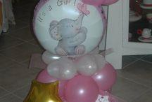 nascita,battesimo e 1 compleanno
