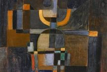 Talent... Klee