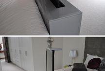 Muebles Para Cubrir Tv