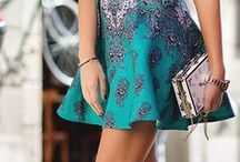 vestido p.thais