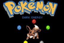 Immagini Pokemonjznzb
