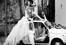 My secret little wedding✨ / A dream of a wedding