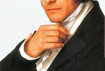 Cine. Colin Firth