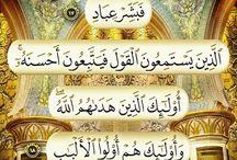 الحمد لله على نعمة الإسلام
