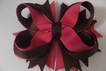 Cards Paper Gift Wrapping