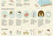 Infografías y cía