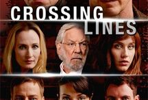 TV Movie Crossing lines