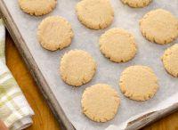 Paleo Desserts / Delicious Grainless Recipes
