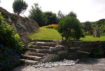 Jardín Altovalsol
