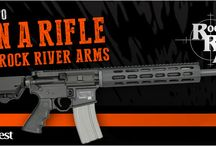 Free Gun Stuff / Images of free gun downloads and gun giveaway sweepstakes from Gun Digest!