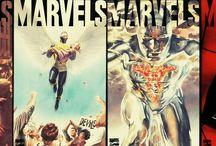 'Comics & HQs'