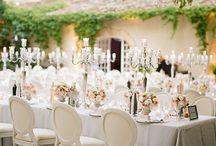 Stone & Grey Weddings