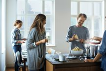 Cookinglife | WMF