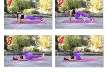 Salud y ejercicio 1