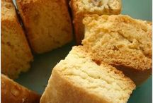 Pasta kurabiye popaça