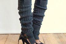 Dress like...