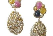 J Jewels Milano