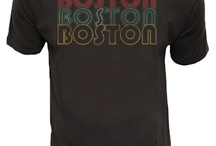 Boston / Boston fans are the most fanatical. I know, because I'm one of them! I love our teams, our city, and our spirit. Go Boston!