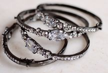 COOL JEWELS / by Amy Neal