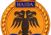 Haida Culture