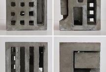 Concrete/Plaster