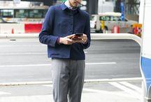 tokyo men & fashion