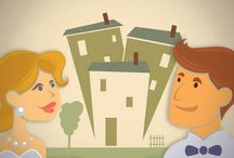 Tips for Home Renters