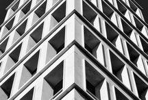 Ар Деко в Архитектуре