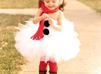 Costumes - pakken - verkleedkleding / Halloween, carnaval, prinsessen etc