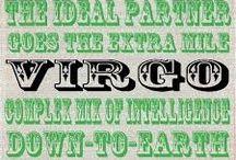 Virgos