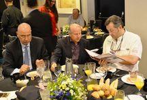 Evento SERNATUR Magallanes  & Antártica en Beverly Hills, Los Ángeles (USA) / Organizado por DBD Ideas Turisticas, se realizó el último 5 de Mayo en la ciudad de Los Ángeles (USA) la capacitación de Sernatur Magallanes para agencias de viaje.
