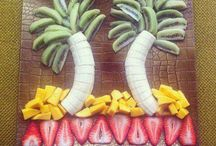 Fruity Creations