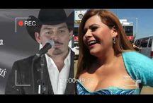 Carmen Jara fue humillada por fans de Chiquis ¡e ignorada por José Manuel Figueroa!