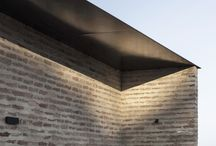 Architectural Metal Applications