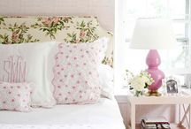 room ideas / EVERY ONE NEED A ROOM THER THEY CAN DO THERE STUFF!!