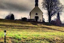 Oberland / Wunderschöne Heimat
