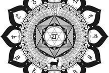INSPI- symbols
