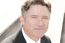 Mark Riley - Political Editor