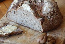bread pics inspiration