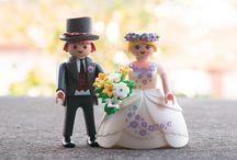 Nuestras Bodas - Weeding / Decoración floral de Bodas, enlaces y celebraciones. Aniversarios, comuniones, novios y novias
