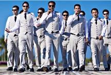 Key Largo | Florida Keys Wedding Photos