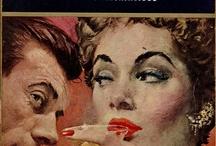 Pocket cover art
